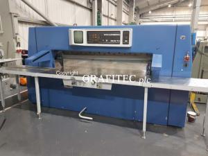 Grafitec plc